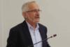 Γιώργος Ρώρος - Ώρα Πατρών: 'Ενέργειες τώρα πριν είναι αργά'