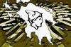 Προτάσεις της Ο.Ε.ΕΣ.Π. για την επόμενη μέρα του κορωνοϊού