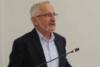 Γιώργος Ρώρος - 'Ώρα Πατρών': Πολιτικός Πολιτισμός