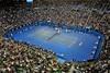 Κορωνοϊός: Τον Ιούνιο η απόφαση των διοργανωτών για το US Open
