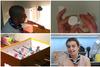 Οι Πρόσκοποι της Πάτρας μένουν σπίτι και προτείνουν δημιουργικές δραστηριότητες (video)