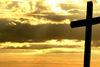 Οι τηλεοπτικές μεταδόσεις των Ιερών Ακολουθιών