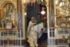 Συνελήφθη ο... ιπτάμενος ιερέας της Χίου (video)