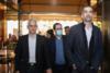 Ξεκίνησε τη λειτουργία του ο ξενώνας άστεγων χρηστών του Δήμου Αθηναίων