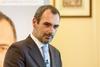 Πάτρα: Ο ΣΚΕΑΝΑ πραγματοποίησε τηλεδιάσκεψη με τον Ανδρέα Κατσανιώτη