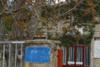Aχαΐα: Μεταφέρθηκαν ανήλικοι πρόσφυγες σε δομή των Καλαβρύτων