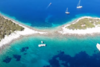 Η Ομηρική νήσος Αστερίς (video)