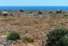 Η απόκοσμη 'έρημος' με τους μυστηριώδεις κυκλώπειους βράχους, στην άκρη της Ελλάδας (video)