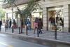 Να και κάτι θετικό για την αγορά της Πάτρας - Έμποροι ξεκίνησαν τις προετοιμασίες στα μαγαζιά τους