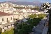 Πάτρα: Οι νεραντζιές άνθισαν στην Τριών Ναυάρχων, η ζωή επιστρέφει (φωτο)