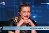 Μαρία Κίτσου: 'Ερωτεύτηκα τον ρόλο της Λενιώς' (video)