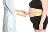 Παχυσαρκία: Αυτό το έλαιο μπορεί να μειώσει το λίπος