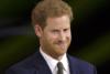 Ο πρίγκιπας Harry σε επετειακό παιδικό πρόγραμμα στο Netflix!
