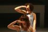 Ένας 'κόκκινος' χορός θα στηθεί στις ταράτσες της Πάτρας