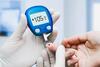 Σακχαρώδης Διαβήτης και κορωνοϊός: Τι πρέπει να γνωρίζετε