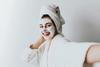 Binge masking - Η νέα παγκόσµια τάση στην οµορφιά