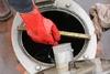 Πάτρα: «Βροχή» οι παραγγελίες για πετρέλαιο θέρμανσης το τελευταίο διάστημα