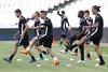 Τεστ κορωνοϊού σε όλο το ποδοσφαιρικό τμήμα του ΠΑΟΚ πριν την επιστροφή