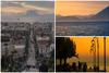 'Summer is coming' - Αναμένοντας την καλύτερη εποχή του χρόνου στην Πάτρα (video)