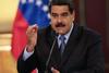 Ο Μαδούρο ανακοίνωσε 15 συλλήψεις υπόπτων για απόπειρα «εισβολής» στη Βενεζουέλα
