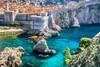 Σταδιακή επαναλειτουργία των ξενοδοχείων από την επόμενη εβδομάδα στην Κροατία