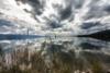 Λίμνη Τριχωνίδα - Ένας... παράδεισος στη Δυτική Ελλάδα (video)