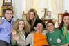 Καρύδη - Καπουτζίδης - Αγγέλου σχολίασαν το τελευταίο επεισόδιο του «Παρά Πέντε»