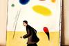Ατομική Έκθεση 'Ζωγραφική 1993-2019' στην ΔΛ Gallery