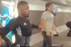 Ένας ιδιαίτερος τρόπος για να κάνεις push-ups (video)