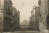 Φωτογραφίες της Πάτρας, που γυρίζουν το χρόνο πίσω! (video)