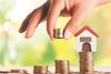 Πάτρα: Νέα αναστολή καταβολής των δόσεων για τους ενήμερους δανειολήπτες