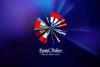 Europe Shine a Light: Ο φετινός διαφορετικός τελικός της Eurovision έρχεται