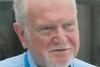 Το ΤΕΕ Δυτικής Ελλάδας για την απώλεια του καθηγητή Στέφανου Παϊπέτη