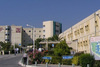 Κρήτη - Διασωληνώθηκε βρέφος με αναπνευστικά προβλήματα