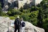 Οι Ισραηλινοί τουρίστες 'ψηφίζουν' Ελλάδα
