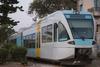 Σιδηροδρομικοί - Να λειτουργήσει άμεσα ξανά ο Προαστιακός από το Ρίο έως την Κ. Αχαΐα