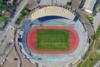 Παμπελοποννησιακό Στάδιο - Ένας... ιερός χώρος για τους αθλητές (video)