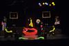Πάτρα - Το Ρεφενέ παρουσιάζει την παράσταση 'Φιλονεικία των μελών του σώματος'