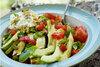 Πέντε λάθη που πρέπει να αποφύγετε όταν φτιάχνετε τη σαλάτα σας