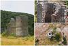 Ανακαλύπτωντας τον πύργο της Κλεισούρας στην Αιτωλοακαρνανία (video)