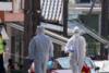 Λάρισα: 35 κρούσματα κορωνοϊού σε 637 δείγματα στη Νέα Σμύρνη