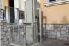 Πάτρα: Τοποθετήθηκε ειδική ράμπα για ΑΜΕΑ στον Ι.Ναό Αγίου Ελευθερίου