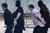 Εισαγγελέας σε δίκη Τοπαλούδη: 'Δεν αξίζουν κανένα ελαφρυντικό οι κατηγορούμενοι'