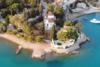 Ατενίζοντας την αρχαία πόλη των Αλιέων (video)