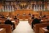 Ιερά Σύνοδος για Αμβρόσιο: 'Ανυπόστατος και ανίσχυρος ο αφορισμός'