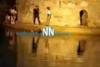 Τραυματίστηκε νεαρός στο λιμάνι της Ναυπάκτου (video)