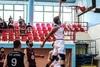 Δυτική Ελλάδα: Διακόπτονται οριστικά τα πρωταθλήματα της ΕΣΚΑ-Η