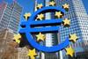 Η οικονομία της Ευρωζώνης δεν θα επανέλθει στα προ κορωνοϊού επίπεδα πριν το 2021