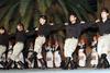 Πάτρα - Ξεκινούν και πάλι τα μαθήματα του Χορευτικού Τμήματος του δήμου