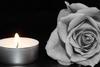 ΔΗΠΕΘΕ Πάτρας: Συλλυπητήρια στην Τίνα Γιοβάνη για το θάνατο της μητέρας της